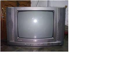 Tv Sharp Dan Gambar cahaya elektronik service kerusakan tv sharp