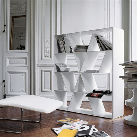 Etagere De Bureau 1795 by The Best Bookcases Decoration Uk