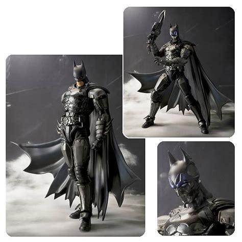 Shf Figuart Batman Injustice Original injustice gods among us batman sh figuarts figure figure