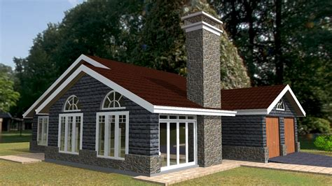 modern house plans in kenya simple 3 bedroom house plans in kenya savae org