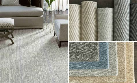Stanton Highlights New Styles at TISE 2018   2018 01 17