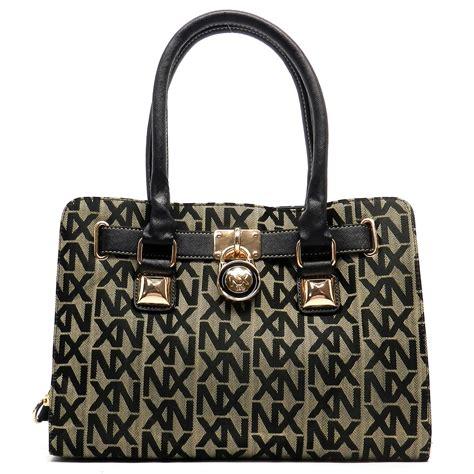Name Albas Designer Purse Purses Designer Handbags And Reviews At The Purse Page designer inspired handbag alba collection handbags