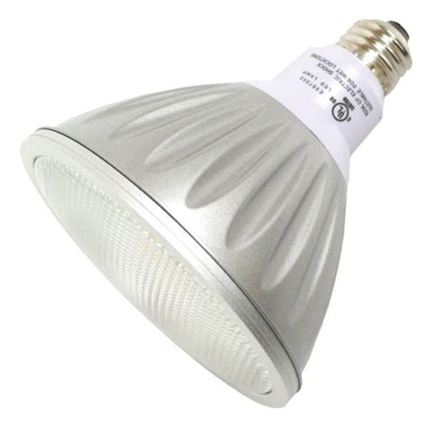 kobi electric k2l1 15 watt kobi electric 23471 led par38 15w900ndo 50 k6l9 par38