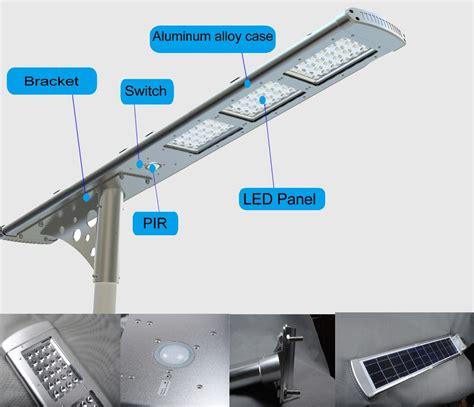 driveway motion sensor light pir motion sensor solar light solar led driveway