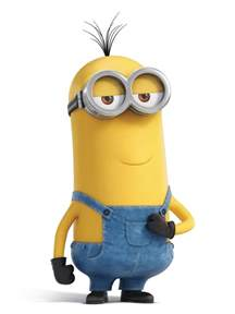 kevin despicable me wiki fandom powered by wikia