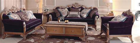 Jual Sofa Minimalis Klasik kursi tamu jati jepara klasik eropa minimalis sofa