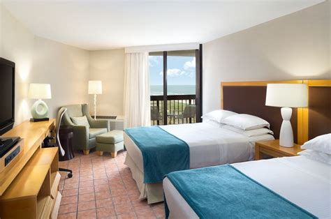 The Pearl Room by Book Pearl South Padre South Padre Island Hotel Deals