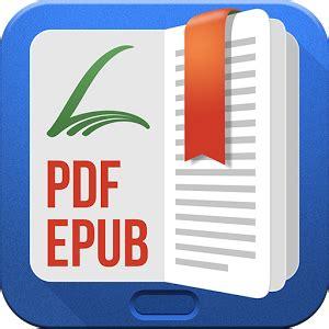 lirbi reader pdf mobi epub pro lirbi reader pdf epub version android apk free android apks