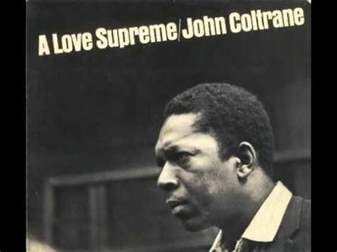supreme traduzione traduction a supreme coltrane en fran 231 ais