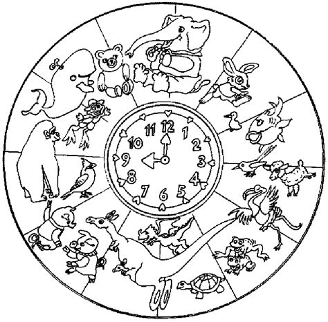 animal mandala coloring pages animal mandala coloring home