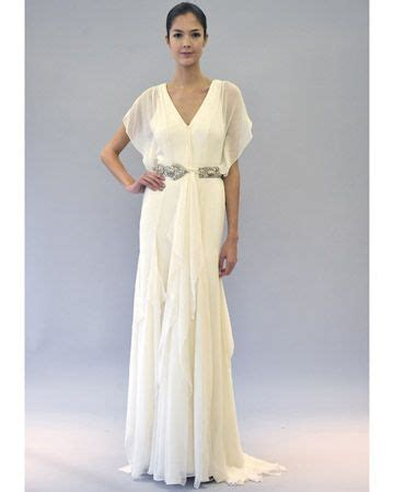 Dress Katun Classic Krem Termurah 270 best outdoor wedding dresses for the garden or the images on