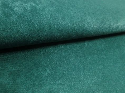 mohair curtains mohair upholstery fabric www pixshark com images
