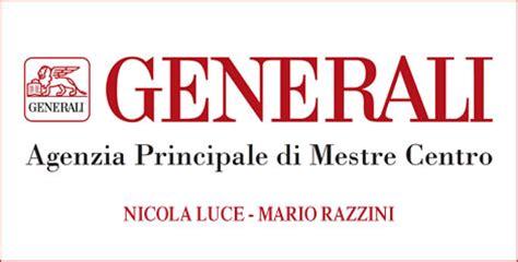 generali mestre assicurazioni generali mestre centro home
