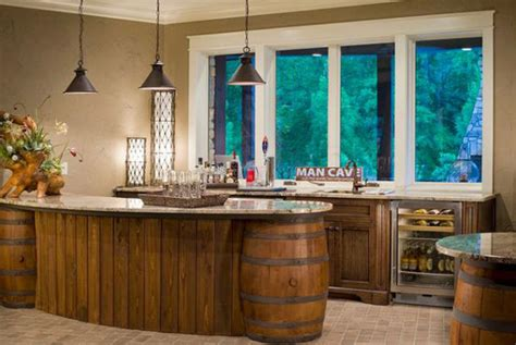 man cave bar all you need to know about the best man cave bar ideas