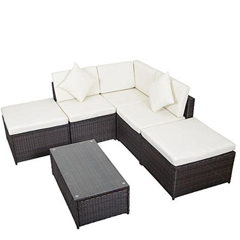 where can i buy a chaise lounge the best wicker chaise lounge chairs you can buy