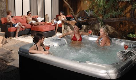 couples in bathtubs kingston pools and hot tubs hot tub for mother s day