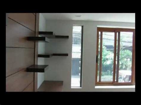 house windows design in the philippines brand new modern asian inspired house in white plains