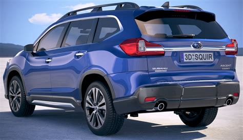 When Will 2020 Subaru Outback Be Available when will 2020 subaru ascent be available 2020subarucars