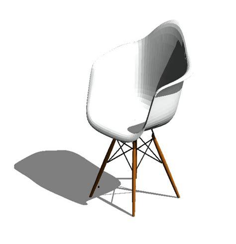 eames lounge chair cad block eames chair revit family cadblocksfree cad blocks free