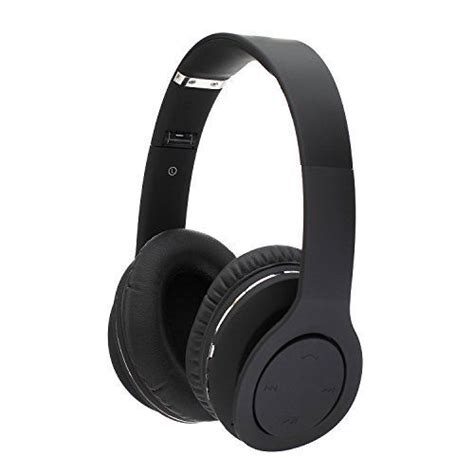 Special Headset Smartfren Stereo special offers beyda bluetooth4 1 wireless stereo nfc noice cancelling gaming headsets