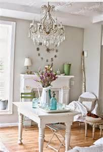 dining room table and chairs shabby chic images