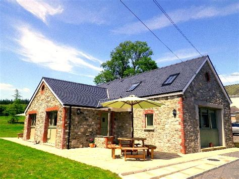 Golden Cottages by Golden Grove Cottages Carmarthenshire Photo Gallery