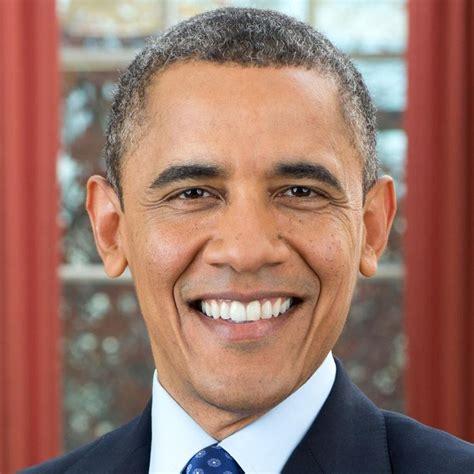 barack obama biography com 25 best ideas about barack obama bio on pinterest