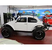 1970 VW Baja Bug For Sale  Oldbugcom