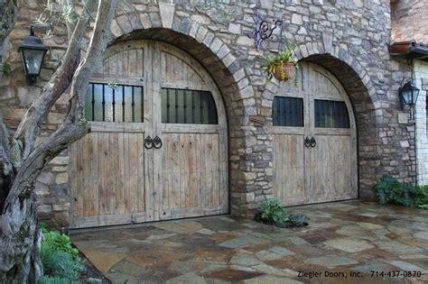 french garage doors eclectic garage doors  openers