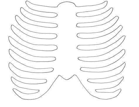 printable baby skeleton iron on baby on board skeleton t shirt ilovetocreate