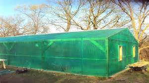 Size 1280x720 clear corrugated fiberglass panels for greenhouse clear