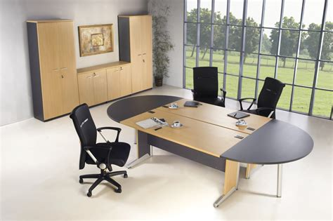 Meja Kantor Toa Bukan Lunar Panel Uno Meja Komputer Meja Laptop jual meja kantor modera b class furniture kantor