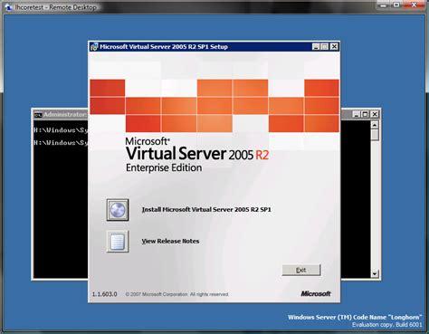 xp setup virtual host mac top 10 best virtualization software for windows 7 8 8 1