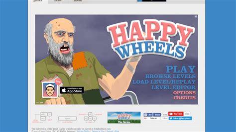 happy wheels full version unblocked games 66 happy wheels not blocked upcomingcarshq com