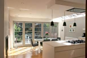 Kitchen Extension Designs Rogue Designs Interior Designer Oxford Interior