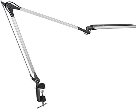phive lk 1 architect swing arm led l phive lk 1 architect swing arm led l