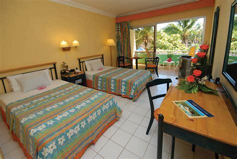 minimum age to rent a hotel room brisas caribe varadero transat holidays