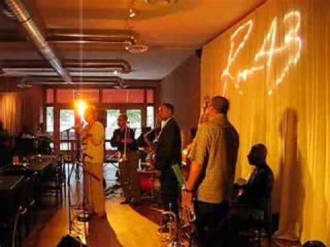 room 43 chicago hyde park jazz society sunday jazz room 43 1043 e 43rd chicago