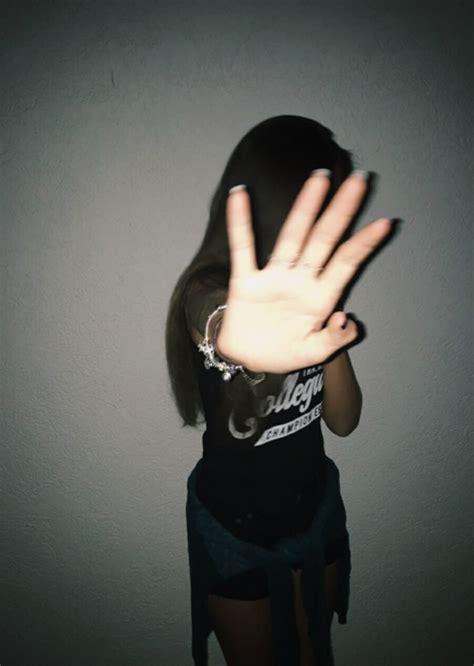 imagenes tumblr girl irynatatarchuk aesthetic pinterest fotos tumbrl