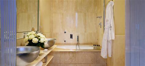 suite con in suite con vasca idromassaggio firenze centro