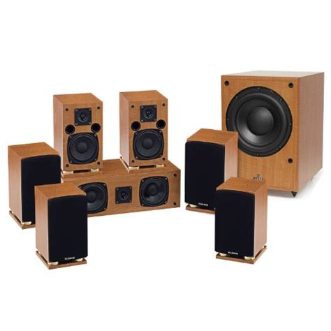 best compact home theater system 28 images home