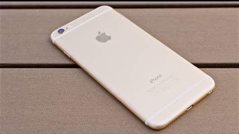 iphone 6s caracter 237 sticas y especificaciones