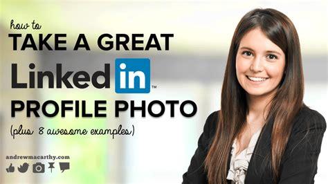 best profile pictures linkedin profile photo tips 8 exles of best linkedin