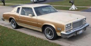 1977 Buick Riviera For Sale Buick Riviera 1977 Cars For Sale