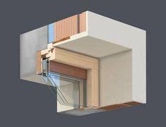 marvin passive house windows 1000 images about passieve gebouwen kozijnen ramen en deuren passive windows on