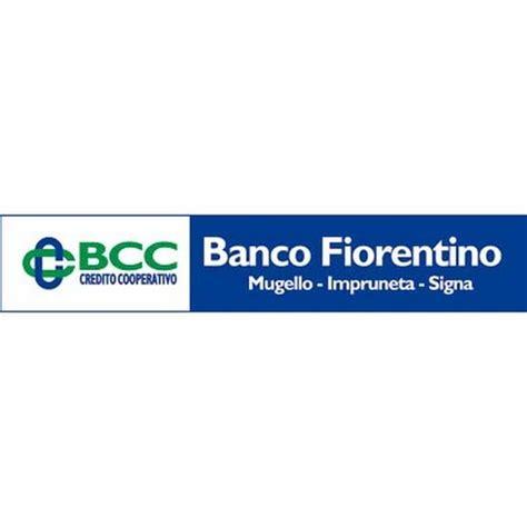 Banca Bcc Firenze by Bcc Banco Fiorentino Approva Il Primo Bilancio Post