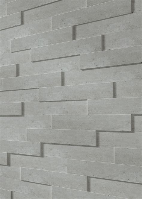 beton wandpaneele kransen floor der vinylfu 223 bodenbelag experte meister 3d