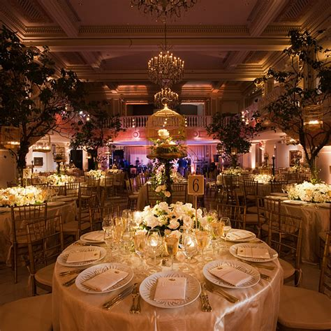 5 wedding venues for better booking 5 photos every wedding venue needs cheers and confetti by eventective
