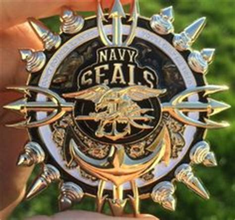 boatswain branka 1000 images about challenge coins on pinterest coins