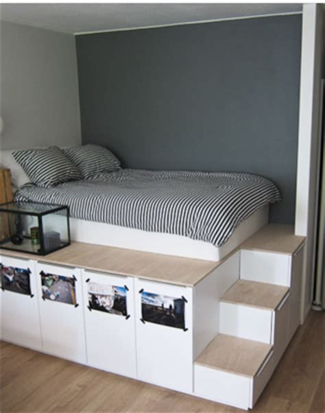 how much are cabinet beds 13 beds made much cooler with ikea hacks ikea kitchen